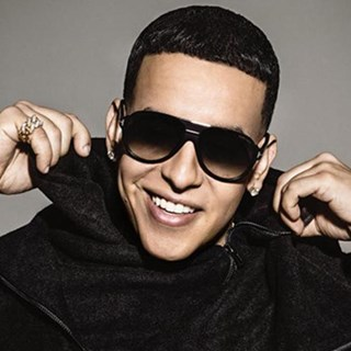 Gasolina by Daddy Yankee Download