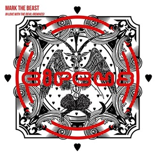 In Love With The Devil by Mark The Beast ft Seids Download