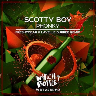 Phonky by Scotty Boy Download
