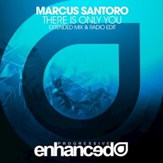 There Is Only You by Marcus Santoro Download