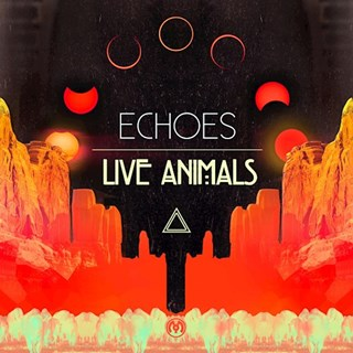 Trials by Live Animals Download