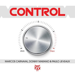 Control by Marcos Carnaval, Donny Marano & Paulo Jeveaux Download