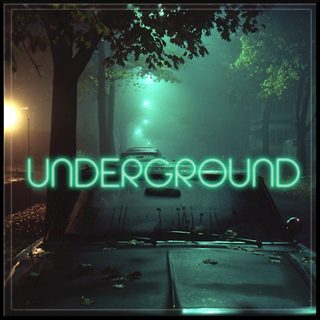Underground by Diseace Download
