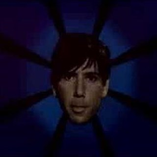 Louder Than A Bomb by Tiga Download