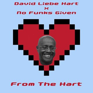 I Eat My Veggies by David Liebe Hart Download