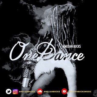 One Dance by Amelian Bucks Download
