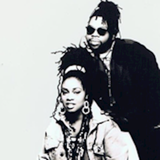 Back 2 Life by Soul Ii Soul Download