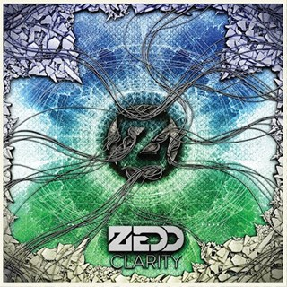 Clarity by Zedd & Mike Williams & Brooks Download