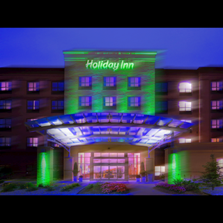 Holidae Inn by Chingy Download