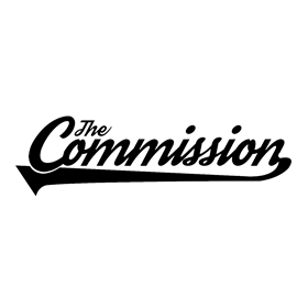 The Commission DJs