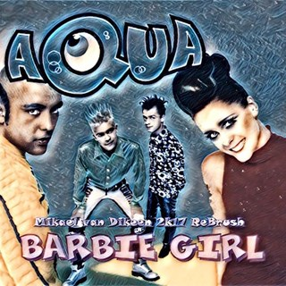 Barbie Girl by Aqua Download