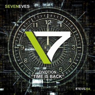 Time Is Back by Divotion Download
