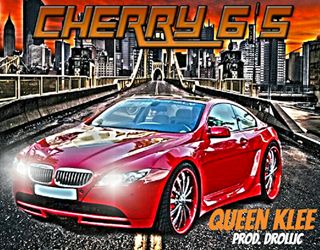 Cherry 6S by Queen Klee Download