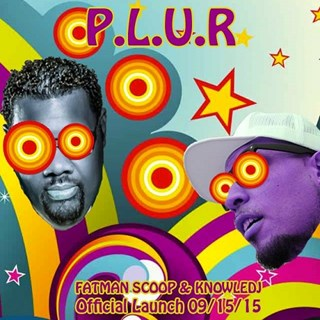 Plur by Fatman Scoop & Knowledj Download