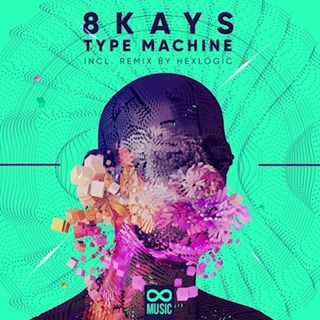 Type Machine by 8 Kays Download