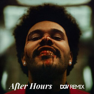 After Hours by The Weeknd Download