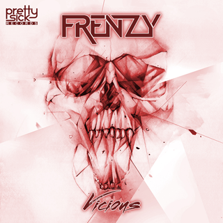 On My Own by Frenzy ft Richard Wette Download