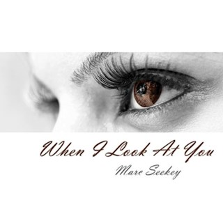 When I Look At You by Marc Seekey Download