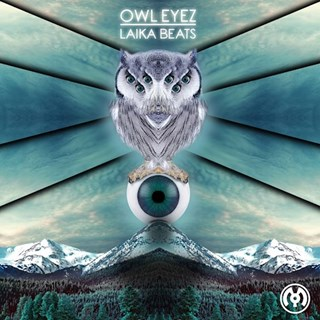 Owl Eyez by Laika Beats Download