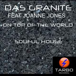 On Top Of The World by Das Granite Download