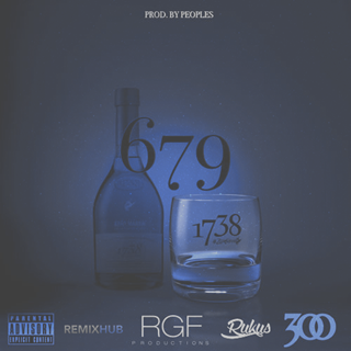 679 by Fetty Wap ft Montana Buckz Download