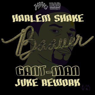 Harlem Shake by Baauer Download