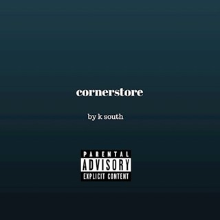 Cornerstore by K South ft MC Drill Download