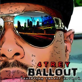 Ball Out by 4Trey Download