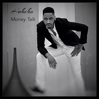 Money Talk by Huhcho Download