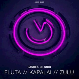 Zulu by Jaques Le Noir Download