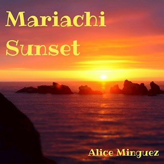 Mariachi Sunset by Alice Minguez Download