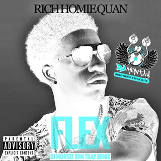 Flex by Rich Homie Quan Download