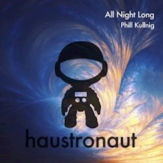 All Night Long by Phill Kullnig Download