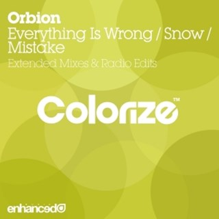 Mistake by Orbion Download