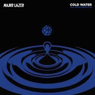 Cold Water by Major Lazer Download