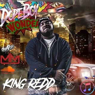 This The Life I Live by King Redd Download