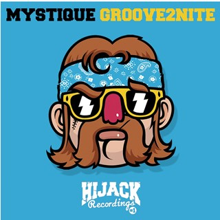 Groove Tonight by Mystique Download