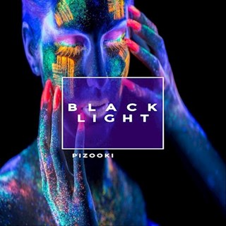 Black Light by Pizooki Download