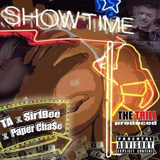 Showtime by Sir 1 Bee ft Ta & Paper Chase Download