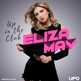 Up In The Club by Eliza May Download