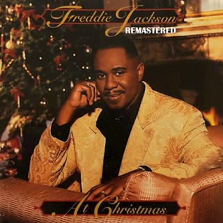 At Christmas by Freddie Jackson Download