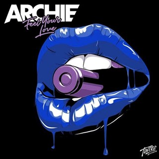 Feel Your Love by Archie Download