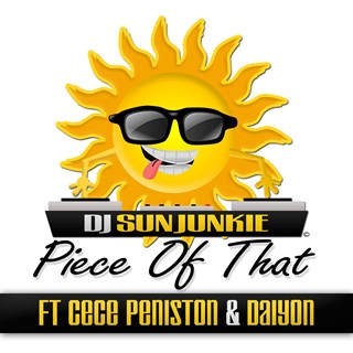 Piece Of That by DJ Sun Junkie ft Cece Peniston Download