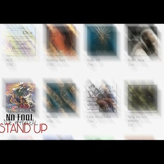 Stand Up by Doe Whobettathan Download