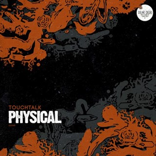 Physical by Touch Talk Download