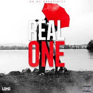 Real Ones by Doc Download
