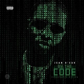 By The Code by Jean Deau Download