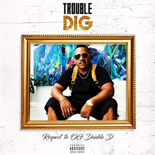 Dig by Trouble Download