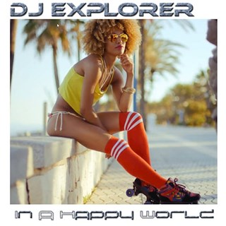 Give It To Me by DJ Explorer Download