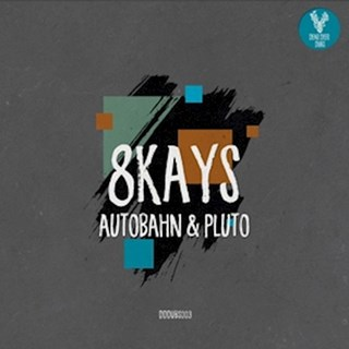Autobahn 32 by 8 Kays Download